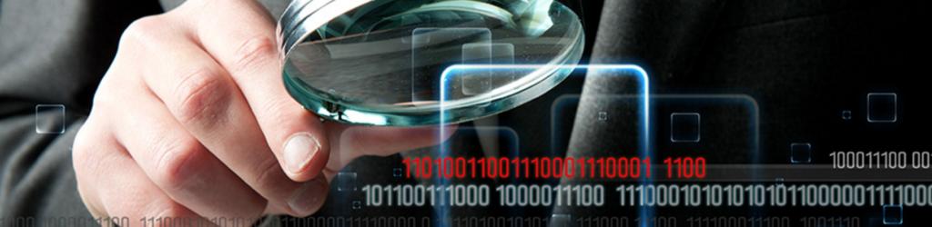 Dịnh vụ Đánh giá An ninh mạng - Tiêu chuẩn Quốc tế