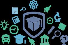 icon Các khoá học về An ninh mạng