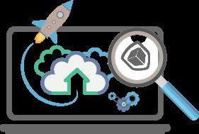 icon Dịch vụ kiểm tra An ninh mạng Toàn diện