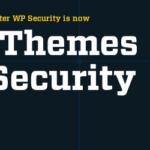 Bảo mật website WordPress đầy đủ nhất 2017   Securitybox.vn