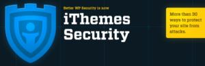 bảo mật website wordpress toàn diện