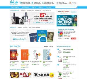 van de bao mạt website thuong mai dien tu GIẢI PHÁP BẢO MẬT WEBSITE THƯƠNG MẠI ĐIỆN TỬ