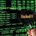 Dịch vụ an ninh mạng nào tốt nhất hiện nay ?