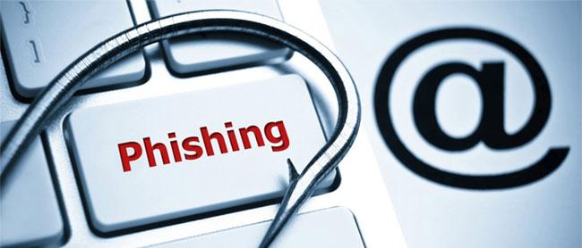 tan-cong-mang-phishing