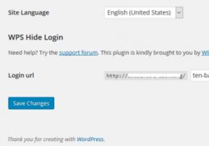 thiet-lap-url-wordpress