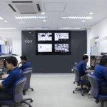 Hướng dẫn từng bước bảo mật dữ liệu trong doanh nghiệp