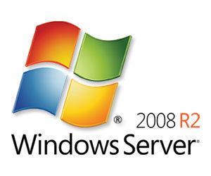 bảo mật Phiên bản Windows Server 2008 R2