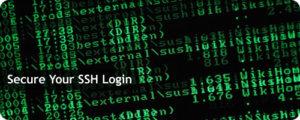 bao mat server linux