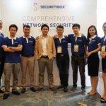Dịch vụ an ninh mạng tại TP Hồ Chí Minh (HCM) |SecurityBox