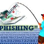4 Lỗ hổng bảo mật điển hình trong thương mại điện tử và giải pháp