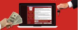 phan-mem-tong-tien-ransomware