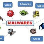 Phương pháp phân tích mã độc   SecurityBox