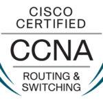 So sánh CCNA và MCSA