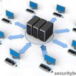 Giải pháp an ninh mạng cho doanh nghiệp