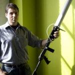 Lỗ hổng bảo mật thường gặp trong doanh nghiệp
