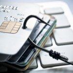 Tấn công Phishing là gì? Giải pháp chống Phishing