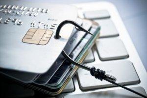 tan-cong-phishing