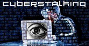 toi-pham-cyber