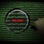 Phương pháp phân tích mã độc (Phần 2)
