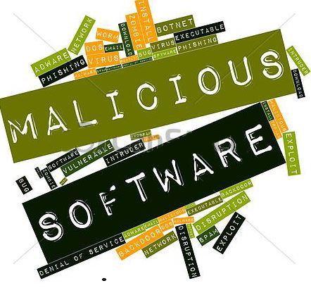 phuong-phap-phan-tich-ma-doc-malware-analysis