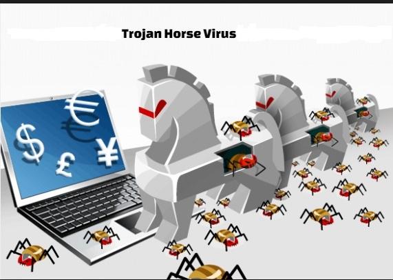 trojan-horse-virus