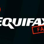 Bản Apache Struts cũ là nguyên nhân khiến Equifax bị dò rỉ dữ liệu