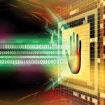 Thấu hiểu vấn đề bảo mật cho ứng dụng web