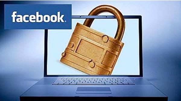 bao-mat-thong-tin-cạ-nhan-tren-facebook