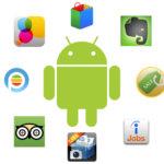 Google thay đổi điều khoản trên ứng dụng Play Store của Android