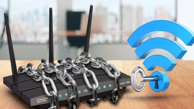 lo-hong-wifi