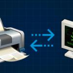 Lỗ hổng điều khiển từ xa trong máy in của HP Enterprise-Patch Now