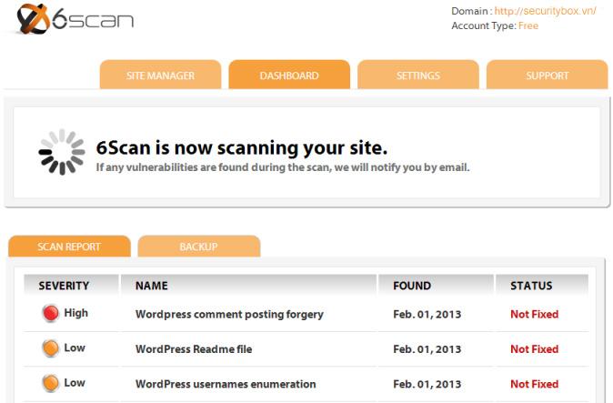 tim-ma-doc-trong-wordpress-6scan-security