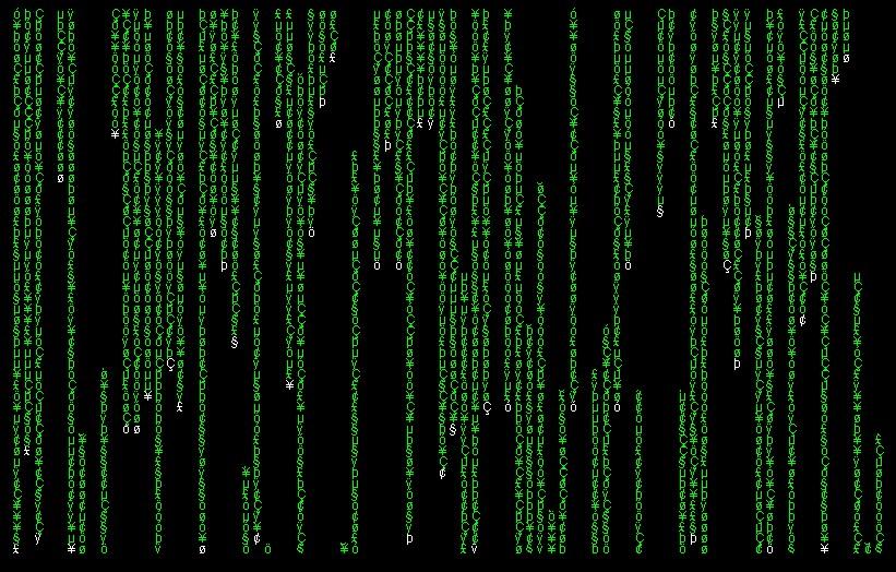 ma-code 7 LOẠI HACKER BẠN CẦN BIẾT | SECURITYBOX