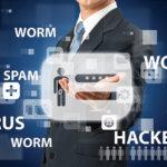 Tấn công mạng là gì   Tổng quan về tấn công mạng