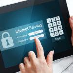 Bảo mật thông tin, thách thức lớn cho ngành Ngân Hàng