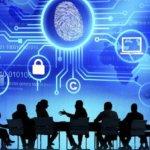 Giải pháp an ninh mạng TỔNG THỂ cho Tổ Chức Chính Phủ