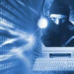 5 sự thật về bảo mật máy tính gây ngạc nhiên cho hầu hết mọi người
