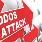 Phương pháp bảo vệ DDoS tốt nhất, cách ngăn chặn tấn công DDos