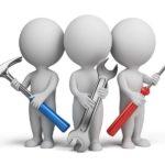 Những lưu ý trong bảo mật ứng dụng web