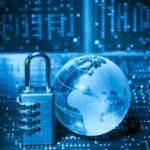 Cách bảo vệ tài khoản khi dùng ứng dụng Web