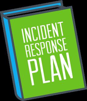 incident-response-plan