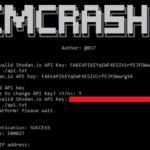 Hơn 15,000 vụ tấn công Memcached DDoS từ ngày 27/2 – 8/3