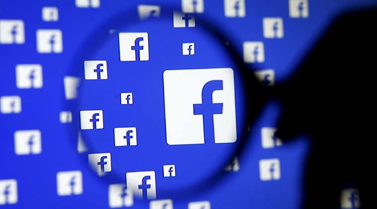 facebook_leak TẠI SAO HACKER THÍCH HACKING [5 LÝ DO CHÍNH]