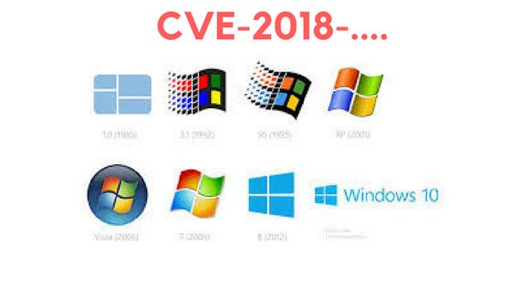lo-hong-CVE-2018-trong-windows-cua-microsoft