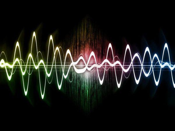 sóng siêu âm