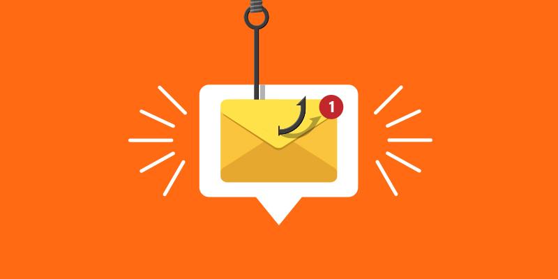 spear-phishing-email