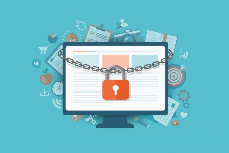 dịch vụ đánh giá an ninh website SecurityBox mang kết quả dài hạn