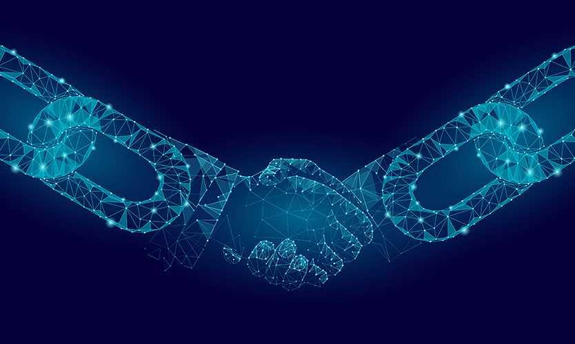 an-ninh-mang-trong-blockchain-1